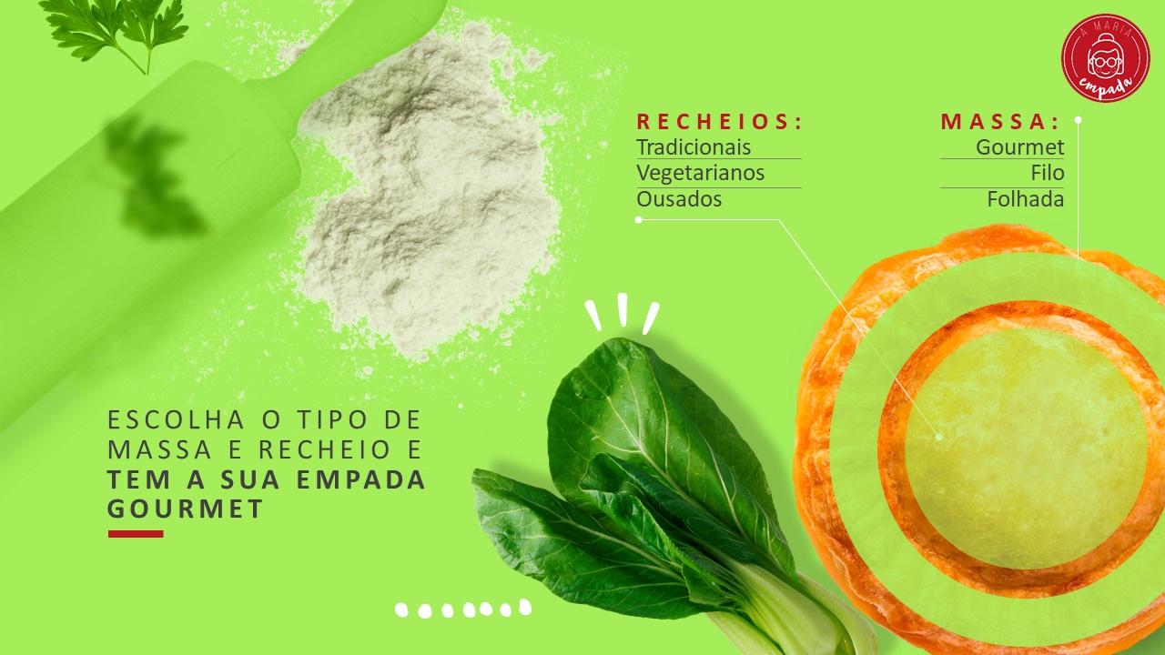 Carrocel1 (3)
